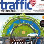 traffictechnologyinternational_april2014